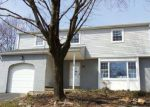 Foreclosed Home in Aston 19014 20 SUNNYBANK LN - Property ID: 4268228