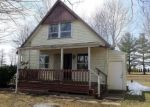 Foreclosed Home in Southington 44470 4020 HELSEY FUSSELMAN RD - Property ID: 4268253