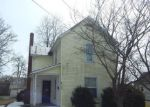 Foreclosed Home in Lodi 44254 109 S ACADEMY ST - Property ID: 4268256