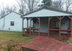 Foreclosed Home in Cortland 44410 134 FOWLER ST - Property ID: 4268260