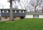 Foreclosed Home in Middletown 45042 4305 FISHER AVE - Property ID: 4268268