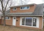 Foreclosed Home in Cuyahoga Falls 44221 894 GRAHAM RD - Property ID: 4268272