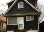 Foreclosed Home in Staten Island 10303 30 MARTINEAU ST - Property ID: 4268288