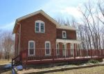 Foreclosed Home in Barker 14012 2093 CARMEN RD - Property ID: 4268290
