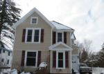 Foreclosed Home in Newark 14513 106 JEFFERSON ST - Property ID: 4268295