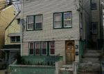 Foreclosed Home in Paterson 7501 479 GRAHAM AVE - Property ID: 4268307