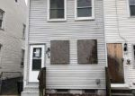 Foreclosed Home in Gloucester City 8030 214 ORANGE ST - Property ID: 4268312