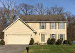 Foreclosed Home in Penns Grove 8069 96 FENTON DR - Property ID: 4268321