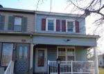 Foreclosed Home in Gloucester City 8030 868 MARKET ST - Property ID: 4268323