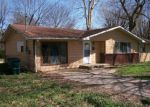 Foreclosed Home in Monett 65708 1213 ADMIRAL PL - Property ID: 4268340
