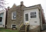 Foreclosed Home in Saint Louis 63116 4729 SIGEL AVE - Property ID: 4268343