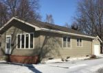 Foreclosed Home in Marshall 56258 400 KATHRYN AVE - Property ID: 4268356