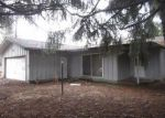 Foreclosed Home in Tecumseh 49286 714 RIVER ACRES DR - Property ID: 4268358