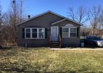 Foreclosed Home in Troy 48083 1425 MINNESOTA DR - Property ID: 4268363