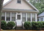 Foreclosed Home in Saint Joseph 49085 905 WOLCOTT AVE - Property ID: 4268369
