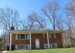 Foreclosed Home in Fort Washington 20744 4001 KILBOURNE DR - Property ID: 4268387