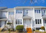 Foreclosed Home in Grasonville 21638 1110 OYSTER COVE DR - Property ID: 4268394