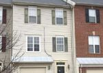 Foreclosed Home in Randallstown 21133 9538 BRANCHLEIGH RD - Property ID: 4268395