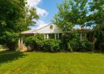 Foreclosed Home in Perryville 21903 1636 GREENSPRING AVE - Property ID: 4268400