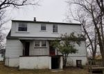 Foreclosed Home in Rosedale 21237 6541 CORKLEY RD - Property ID: 4268401