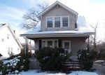 Foreclosed Home in Baltimore 21214 3105 WEAVER AVE - Property ID: 4268402