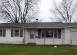 Foreclosed Home in Gas City 46933 514 CHERRY LN - Property ID: 4268422