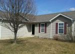 Foreclosed Home in Westville 46391 802 INDEPENDENCE AVE - Property ID: 4268423