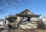 Foreclosed Home in La Salle 61301 1117 HENNEPIN ST - Property ID: 4268425