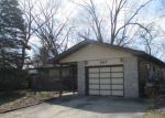 Foreclosed Home in Park Forest 60466 367 WILSHIRE ST - Property ID: 4268448