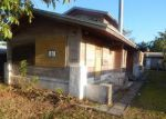 Foreclosed Home in Homestead 33030 1260 NW 9TH ST - Property ID: 4268468
