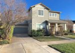 Foreclosed Home in Turlock 95382 4220 N KILROY RD - Property ID: 4268493