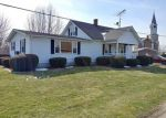 Foreclosed Home in Greensburg 47240 2198 COUNTY LINE RD - Property ID: 4268509