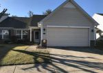 Foreclosed Home in Indianapolis 46227 5134 ARIANA CT - Property ID: 4268510