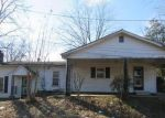 Foreclosed Home in Holly Springs 38635 153 W VALLEY AVE - Property ID: 4268520