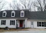 Foreclosed Home in Reeds Spring 65737 1086 TALKING ROCKS RD - Property ID: 4268539