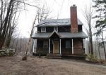 Foreclosed Home in Rockaway 7866 2 BERGEN HILL RD - Property ID: 4268568