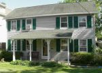 Foreclosed Home in Eatontown 7724 42 BUTTONWOOD AVE - Property ID: 4268569