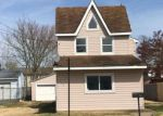 Foreclosed Home in Millville 8332 515 N 7TH ST - Property ID: 4268571