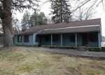 Foreclosed Home in Florham Park 7932 309 BROOKLAKE RD - Property ID: 4268579