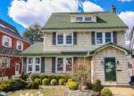 Foreclosed Home in Kearny 7032 5 HAMILTON AVE - Property ID: 4268585