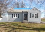 Foreclosed Home in Pennsville 8070 1062 S BROADWAY - Property ID: 4268588