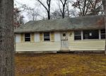 Foreclosed Home in Waterford Works 8089 213 CLEVELAND AVE - Property ID: 4268590