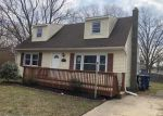 Foreclosed Home in Toms River 8753 894 SALEM DR - Property ID: 4268597