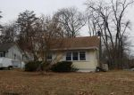 Foreclosed Home in Hainesport 8036 2504 WALNUT AVE - Property ID: 4268598