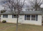 Foreclosed Home in Williamstown 8094 200 CEDAR LAKE DR - Property ID: 4268601