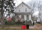 Foreclosed Home in Maywood 7607 141 E FAIRMOUNT AVE - Property ID: 4268615