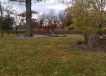 Foreclosed Home in Flemington 8822 78 DAYTON RD - Property ID: 4268654