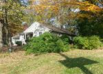 Foreclosed Home in Montclair 7043 73 ALEXANDER AVE - Property ID: 4268658