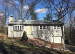 Foreclosed Home in Sparta 7871 16 LONGVIEW RD - Property ID: 4268673