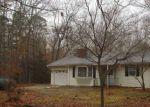 Foreclosed Home in Newtonville 8346 547 6TH RD - Property ID: 4268675